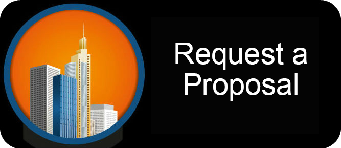 Florida commercial property report