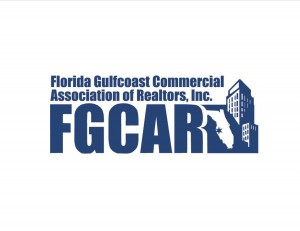 Florida Gulf Coast Commercial Realtors
