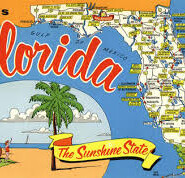 4 Reasons Why Florida is the Top U.S. State for Investing in Property