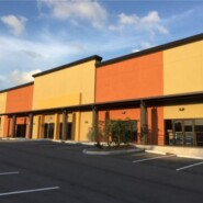 Investing in Commercial Real Estate When Clueless