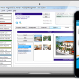 Why You Need to Be Utilizing Property Management Software