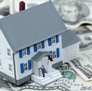 Increase Revenue Stream of Investment Property